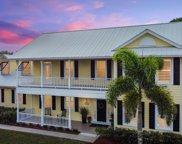 3360 SW Saint Lucie Shores Drive, Palm City image