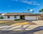 721 W Curry Street, Chandler image