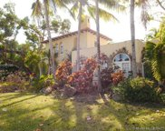 2010 N Greenway Dr, Coral Gables image
