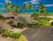 838 N Kalaheo Avenue Unit F, Kailua image