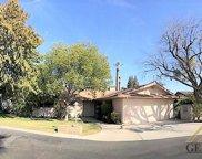 2901 Summit, Bakersfield image