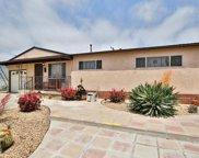 661     Woodlawn Avenue, Chula Vista image