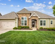 4002 Dunwoody  Drive, Indian Trail image
