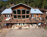 3988 W Canyon Springs, Loon Lake image