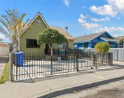 2458 Cass Place, Huntington Park image