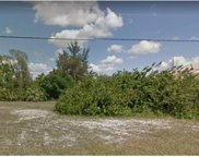 417 SW 26th PL, Cape Coral image