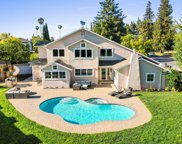2465 Fenian Dr, Campbell image