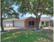 4003 Mayfield Cave Trl, Round Rock image