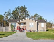 138 S Concord  Street, Belle Chasse image
