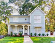 897 Mountain Ridge Dr, Homewood image