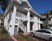 370 Lands End Blvd. Unit 2-103, Myrtle Beach image