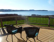 4468 South Shore Dr, Anacortes image