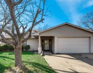 3707 Concord Circle, Balch Springs image