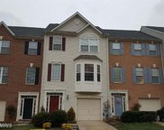 1022 MEANDERING WAY, Odenton image