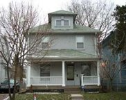 553 29th W Street, Indianapolis image