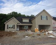 4701 Stoney Point Cove, Antioch image