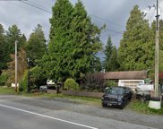 20255 Hammond Road, Maple Ridge image