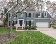 4205 Omni Place, Raleigh image