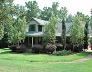 212 Westwind Harbour, Anderson image