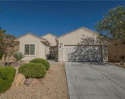 7464 CHIPPING SPARROW Street, North Las Vegas image