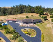 6700 Orchard Station Road, Sebastopol image