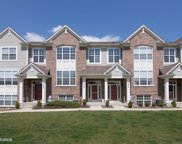 1454 Deer Pointe Drive Unit 1454, South Elgin image