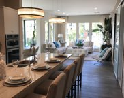 8509 Aspect Dr, Mission Valley image