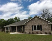 8868 Clearbrook Dr, Milton image