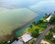 47-133 Kamehameha Highway, Kaneohe image