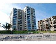 3015 S Ocean Boulevard Unit #703, Highland Beach image