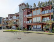 627 Brookside  Rd Unit #207, Colwood image