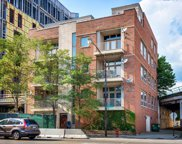 700 West Grand Avenue Unit 4EW, Chicago image