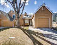 13040 West 63rd Place Unit A, Arvada image
