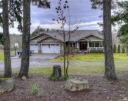 968 Baby Doll Rd E, Port Orchard image