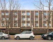 222 N Grove Avenue Unit #1E, Oak Park image
