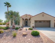 16303 W Cheery Lynn Road, Goodyear image