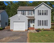 7855 Willow Walk Drive, Chesterfield image