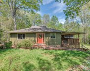 3171  Hunting Country Road, Tryon image