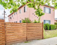 2443 RODEO Road, Los Angeles (City) image