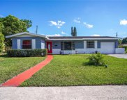 3398 Nw 23rd Ct, Lauderdale Lakes image