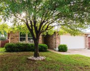16424 Red River Lane, Fort Worth image