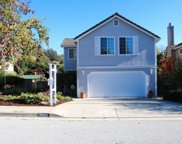 3320 Oneill Ct, Soquel image