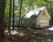 8601 Battom Court, Raleigh image