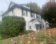25 Fowler  Avenue, Yonkers image