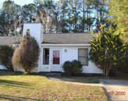 1051 Spring Villa Drive, Jacksonville image