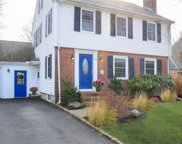 128 Ann Mary Brown DR, Warwick image