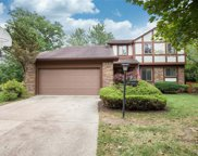 6900 CAMELOT, Canton Twp image
