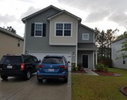 319 Iveson Road, Summerville image