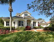 9027 Wildlife Loop, Sarasota image
