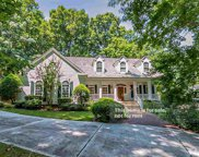 5036 Sunset Forest Circle, Holly Springs image